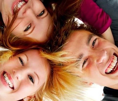 Programas para adolescentes nas férias escolares